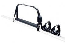 Thule Sailboard Carrier 833