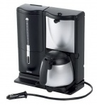 Кофеварка DOMETIC PerfectCoffee MC 08 (24 V)