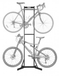 Подставка для велосипедов Thule Bike Stacker 5781
